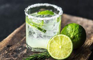 Daiquiri – drink na szybkie orzeźwienie