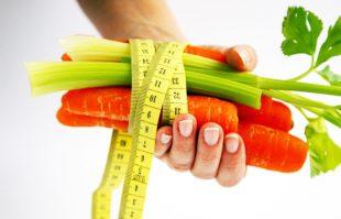Jak zaplanować dietę? Indywidualny program żywieniowy