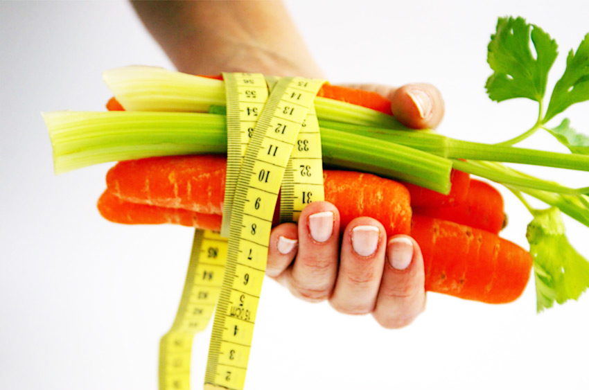 Jak zaplanować dietę? Plan żywieniowy