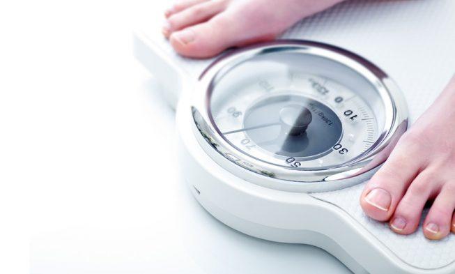 Jak i ile schudnąć w ciągu miesiąca tygodnia – przygotowanie do diety