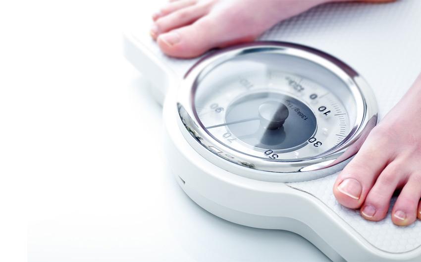 Ile można schudnąć w miesiąc, 2 a ile w 3? Sposoby i bezpieczne normy.