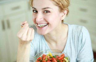 Jak poprawić metabolizm? Twoje ciało a przemiana materii
