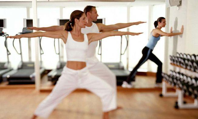 Otyłość! Zobacz jak walczyć i uniknąć nadwagi
