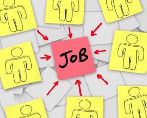 Jak wybrać drogę zawodową?