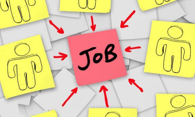 Jak wybrać właściwą drogę zawodową?