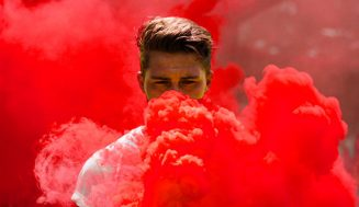 Jak pozbyć się nieprzyjemnego zapachu z bimbru?